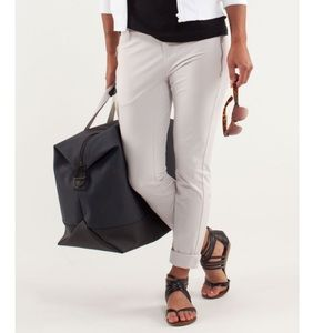 Lululemon Dune Out and About Pant NWT